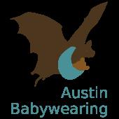 Austin Babywearing