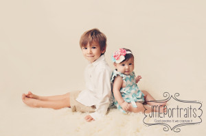 JME Portraits-16