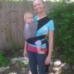 babywearing library pics 130 (600x800)