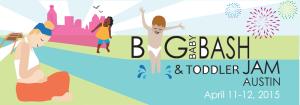 Big-Baby-Bash-Banner-highres11003