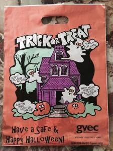ToT bag