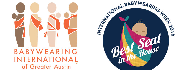 IBW 2016 with BWI of Greater Austin